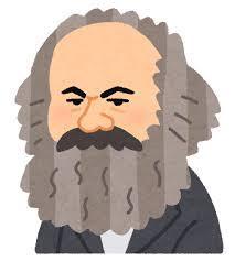 共産主義的なものと、いかに決別するか