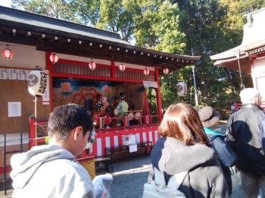日本のアイデンティティを確立した上で観光立国を目指す