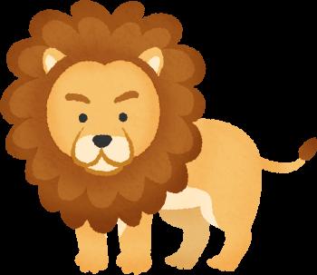 【書評】『檻の中のライオン』感想。 誤った憲法観が子供や国民に広がる