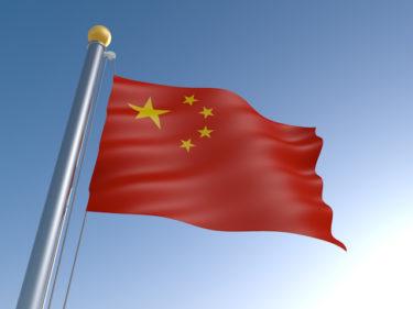デューブス(Dupes)とは何か/ 中国などの共産主義国の本質を知らずに、応援している愚かな人たち