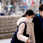 コロナウィルスが人工製造された可能性。日本の生き方、進路を立ち止まって考える時期