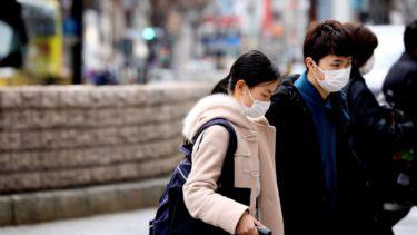 【動画あり】武漢の女子大生【伯曼児さん(伯曼兒さん)】の動画から分かる中国の実態。|国家「異常」事態宣言の発令を|