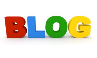 無料ブログの始め方を画像付きで丁寧に解説! ライブドアブログがおすすめ